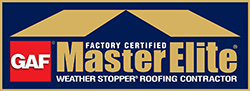 Master Elite Roofing Contractor