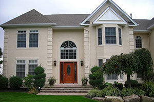 Paint House Citrus Heights CA