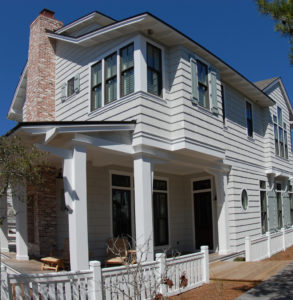 Painting Services Citrus Heights CA